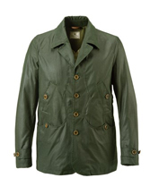 jacket_cotton_men_banner