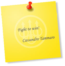 post-it-giallo_cassandro-tammaro-ENG