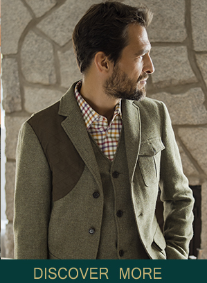 rough-wool-jacket