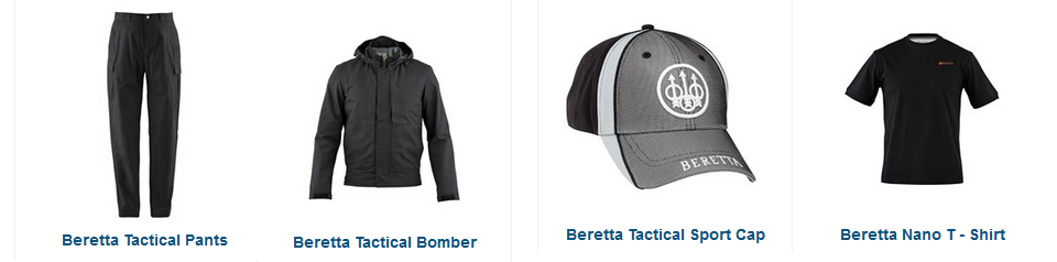 tactical_apparel_banner