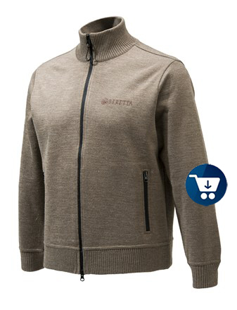 techn-long-zip-sweater