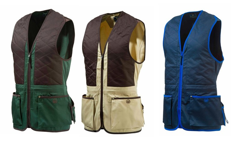 trap-cotton-vest-woman-vest