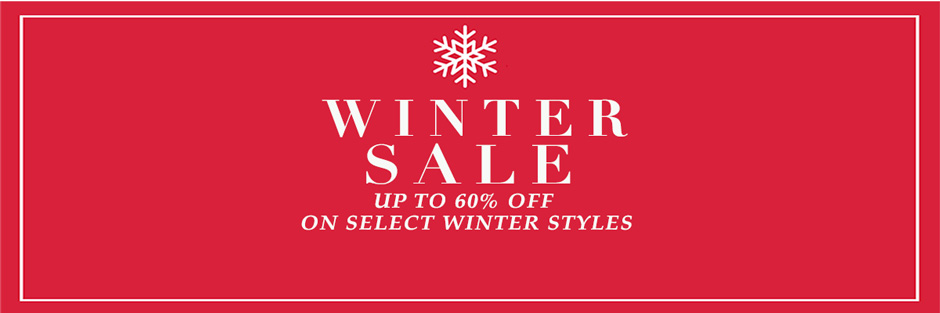 winter-sale-beretta-home-ENG