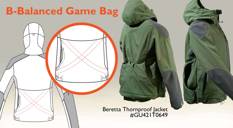 1310-TOP-BBALANCEDGAMEBAG