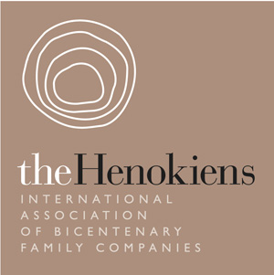 Logo-Henokiens-brown-EN-300