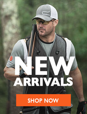Competition Store | Clay Shooting & Sporting Accessories