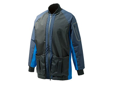 380 x 285 Bisley Shooting Jacket