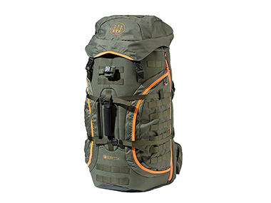 380 x 285 Large Modular Backpack