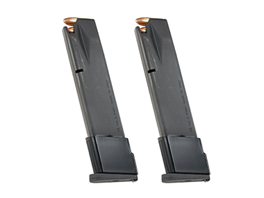 380 x 285 Magazines buy 2 get 10 off