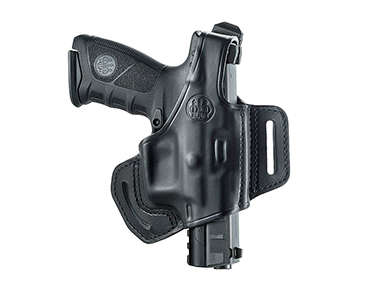 380 x 285 Holsters