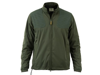 380 x 285 Active Hunt hunt fleece jacket