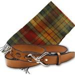 Belts, Scarfs & Ties