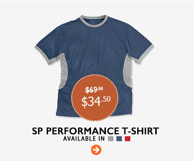 1180X155-SP-Performance-T-shirts