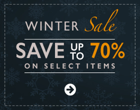280x220_Winter-sale-3-copy