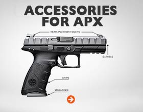 280x220accessories-for-APX-usa