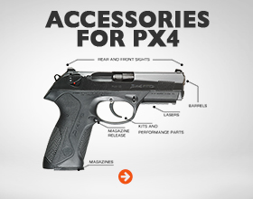 280x220accessories-for-Px4