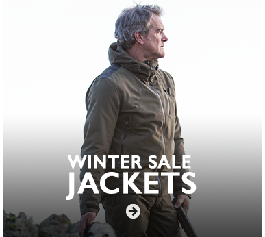 387x346-Jackets-winter-sale