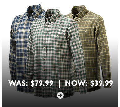 387x346-Sport-Flannel-Button-Down-Shirt