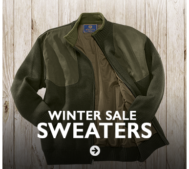 387x346-Sweaters-winter-sale
