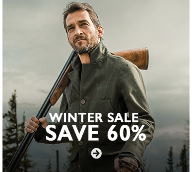387x346-Winter-Sale