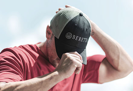0bed84b944a Beretta Hats buy 2 and get 10% Off