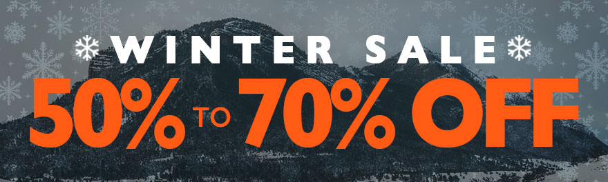 800x300-Winter-sale-50to70-noCTA