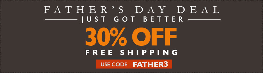 880x300-Fathers-Day-Deals-copy