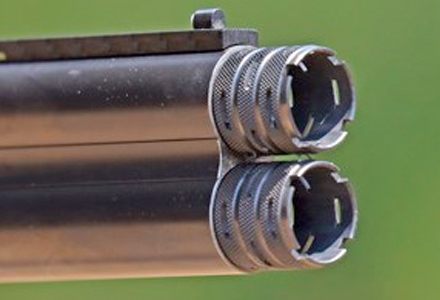 Beretta-choke-tube-hp-ported