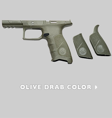 Color-OliveDrab