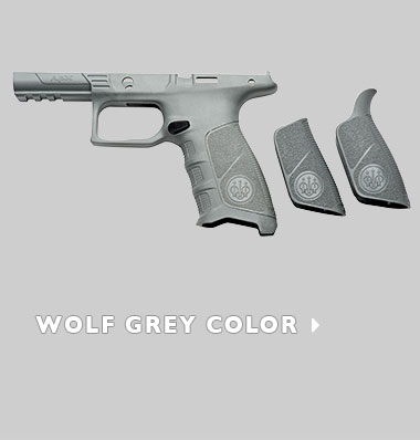 Color-WolfGrey