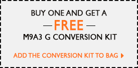 FreeConversionKit