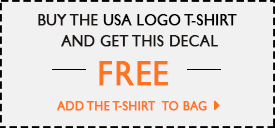 FreeDecal-get-item