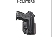 Px4-holster