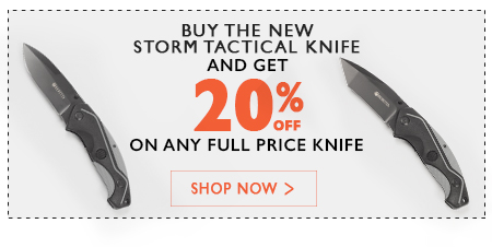 Storm-tactical-knife