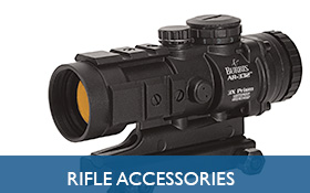 rifle-accessories