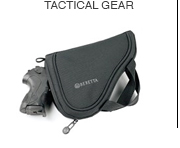 tactical-gear