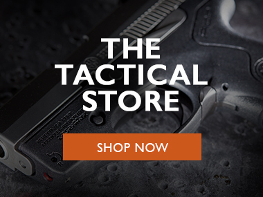 tactical-store