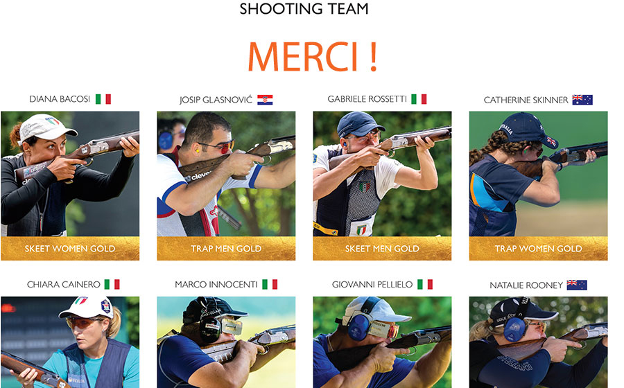 Merci--Shooting-Team.jpg1