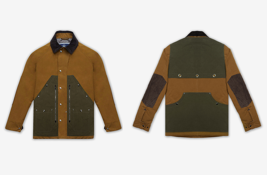 countrysidejacket