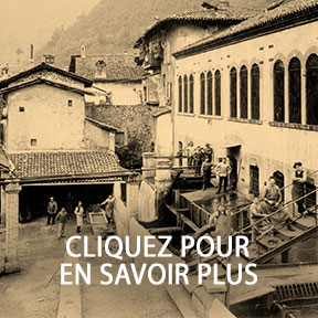 discover-more_france