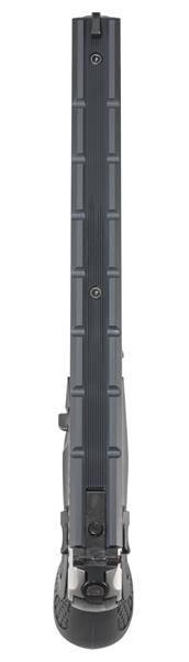 U22 Neos Inox - 8