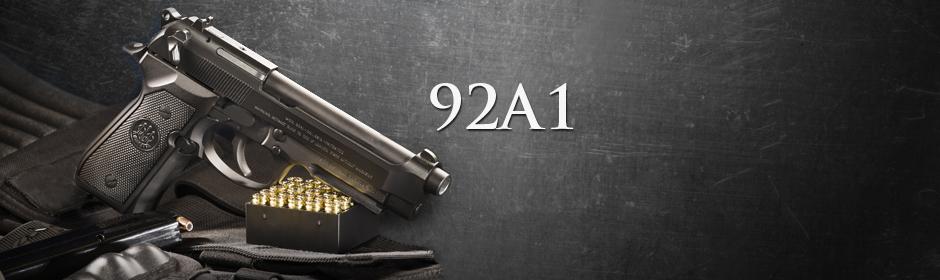 92 A1