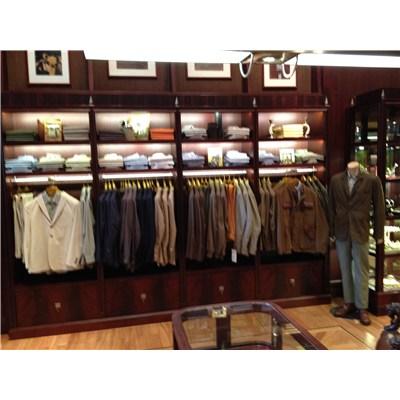 boutique new yorker vente en ligne