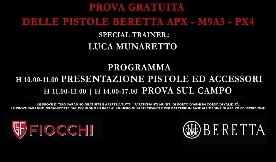 14-ottobre-Beretta-Exclusive-shooting-day-invito-TIVOLI-bottom-940