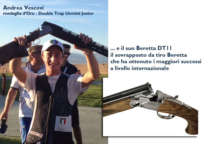 2-Vescovi-AndreaOro-Double-Trap-Junior-660