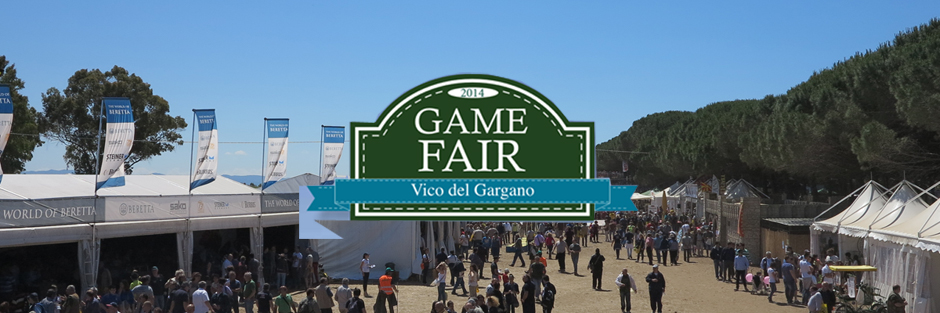 2_Banner-Game-Fair-Puglia_940