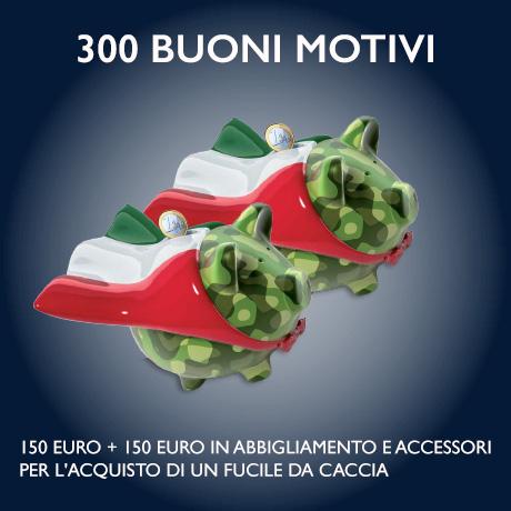 300_BUONI_MOTIVI