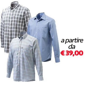 350-x-350-home-page-banner-camicie1