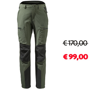 350-x-350-home-page-banner-pant