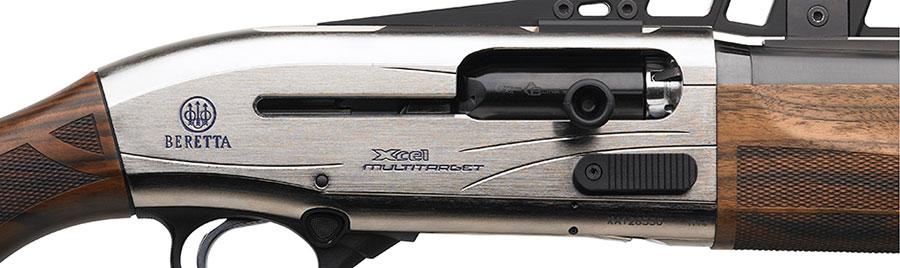 4-BLink-a400Xcel-multitarget900px